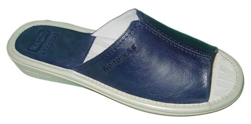 Comprar  NORDIKAS BOSTON AZUL 9326